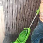 CleanMaxx: Mazlíček pro vaše koberce