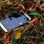 iDirection – rychlá a profesionální oprava pro Samsung, Apple, Huawei a Xiaomi