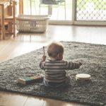 Nerušte sousedy, i když máte mnoho dětí nebo hlučného koníčka