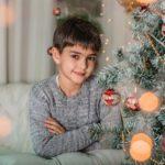 Proč zpíváme vánoční koledy a jak vznikly ty nejoblíbenější?