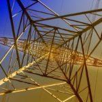 Jak získat levnou elektřinu a plyn?