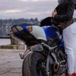 Které oblečení vám nesmí na motorce chybět?