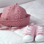 Pro ženy, které touží po dítěti a rodině